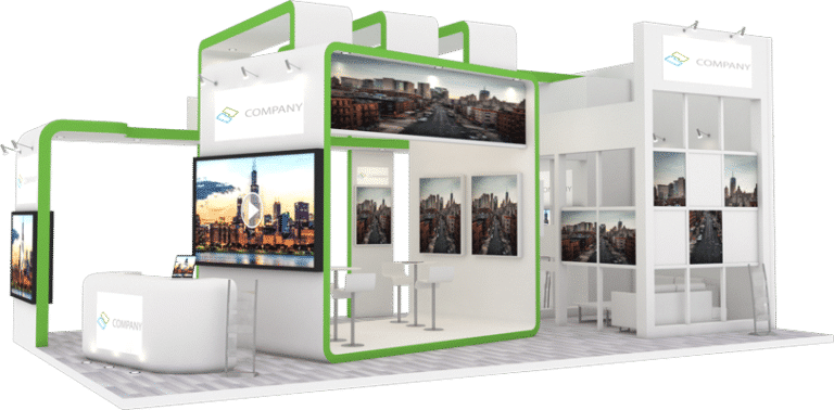 Virtuelle-Messe_Stand5