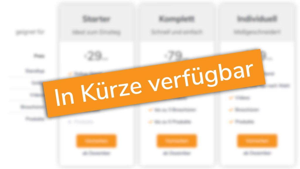 Messestand-online_pricing