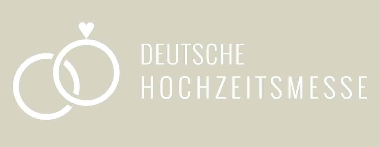 Plate_deutsche-hochzeitsmesse
