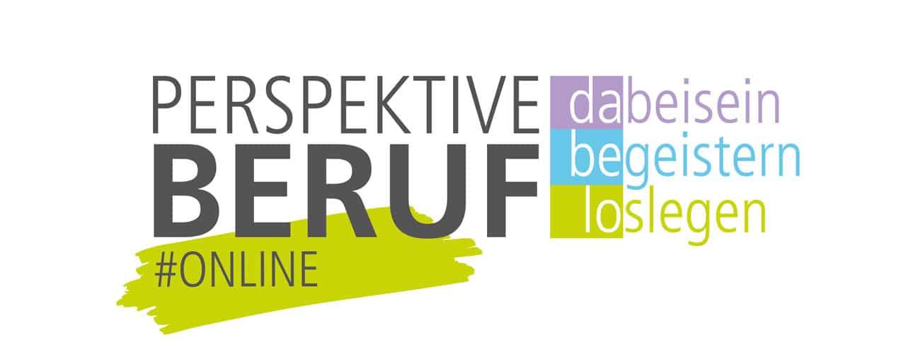 Plate_perspektive-beruf